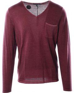 Пуловери и плетива DRYKORN