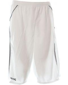 Къси панталони и бермуди SPALDING
