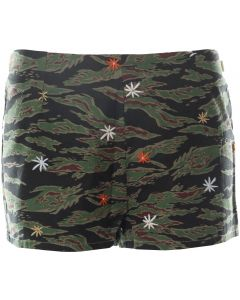 Къси панталони и бермуди OBEY