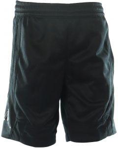 Къси панталони и бермуди JORDAN