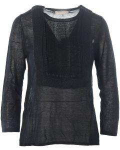 Блузи и туники STEFANEL