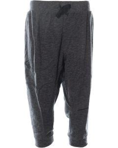 Къси панталони и бермуди ADIDAS