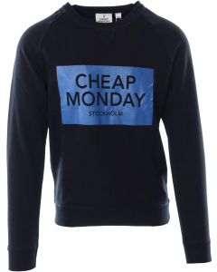 Суитшърт CHEAP MONDAY