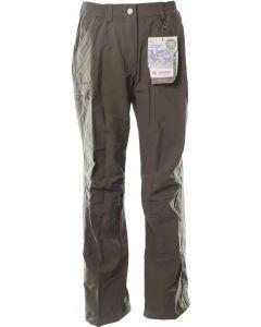 Панталон VAUDE