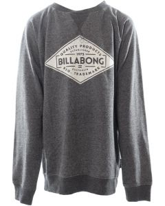 Суитшърт BILLABONG