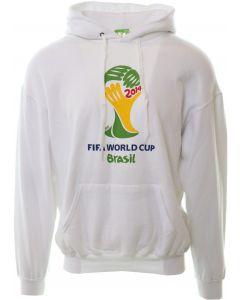 Суитшърт FIFA