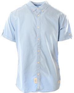 Риза EDC BY ESPRIT