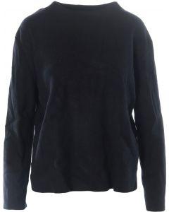 Пуловери и плетива ESPRIT