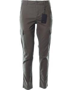 Панталон ONLY & SONS