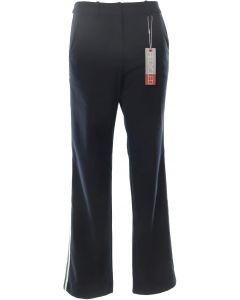 Панталон ESPRIT