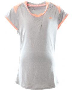 Тениска ATHLITECH