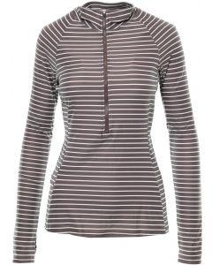 Блузи и туники O'NEILL