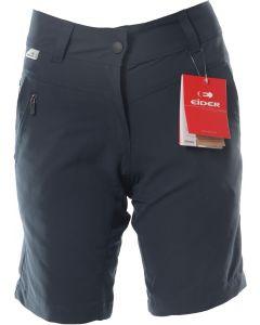 Къси панталони и бермуди EIDER