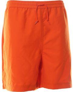 Къси панталони и бермуди CARHARTT WIP