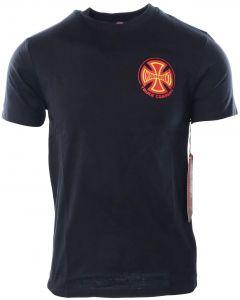 Тениска INDEPENDENT