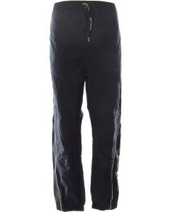 Панталон CARHARTT WIP