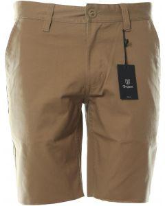 Къси панталони и бермуди BRIXTON
