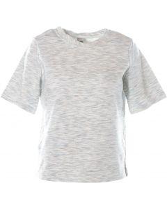 Тениска BENCH