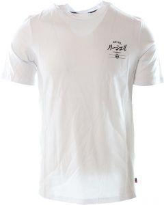 Тениска HERSCHEL