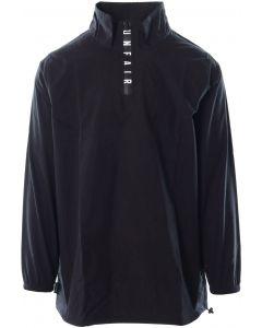 Блуза UNFAIR ATHLETICS