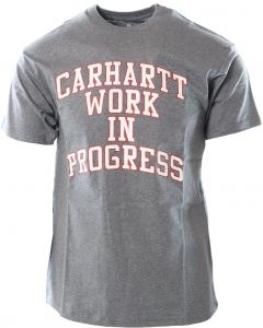 Тениска CARHARTT WIP