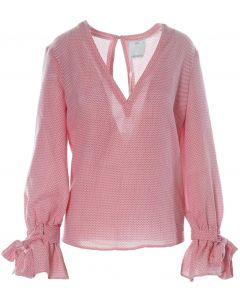 Блузи и туники C/MEO COLLECTIVE