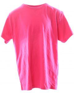 Тениска ROLY