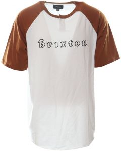 Тениска BRIXTON