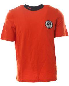 Тениска HUMMEL HIVE