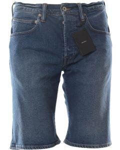 Къси панталони и бермуди EDWIN
