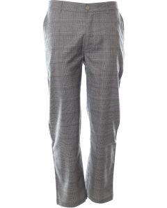 Панталон IRIEDAILY