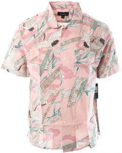 Риза BRIXTON