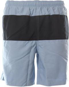Къси панталони и бермуди FRED PERRY