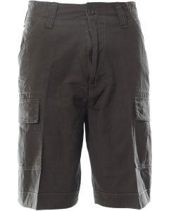 Къси панталони и бермуди FORVERT