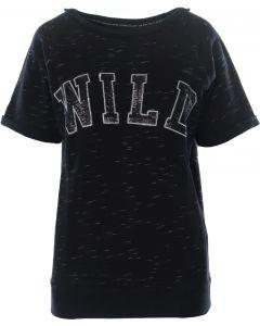 Тениска CATWALK JUNKIE