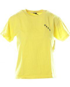 Тениска OBEY