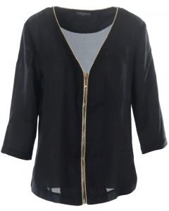 Блузи и туники LA PETITE PARISIENNE