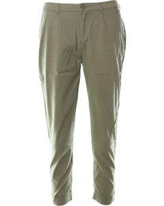 Панталон BENCH