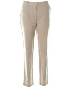 Панталон ZOCHA
