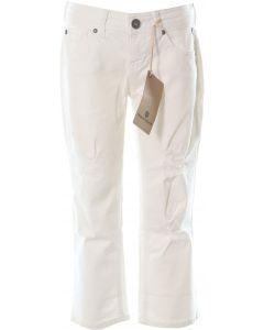 Къси панталони и бермуди FREEMAN T. PORTER