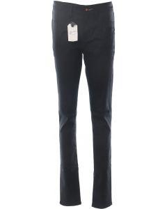 Панталон DENHAM