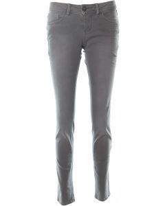 Панталон FREEMAN T. PORTER