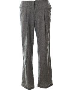 Панталон LAVAND
