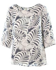 Блузи и туники SOYACONCEPT