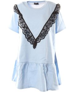 Блузи и туники 12 MIDNIGHT