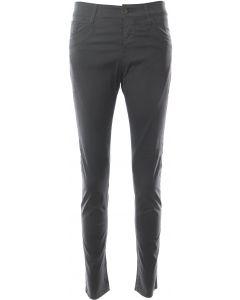 Панталон GAS