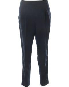 Панталон OASIS