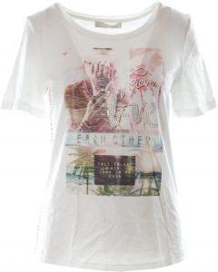 Тениска OUI