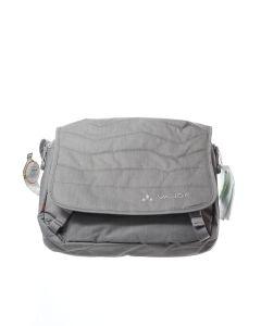 Чанта VAUDE