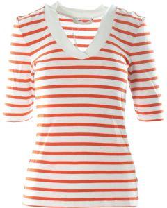 Блузи и туники OUI